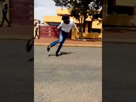 Videos Of Skhothane Dancers In Suoth Africa MP3 song ...