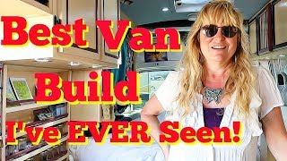 woman-does-the-very-best-van-build-i-ve-ever-seen-magnificent