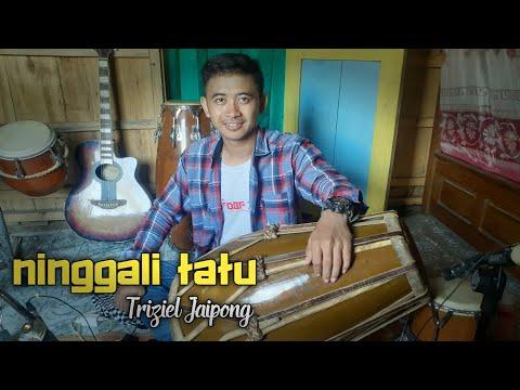 ninggali-tatu---triziel-jaipong-cover