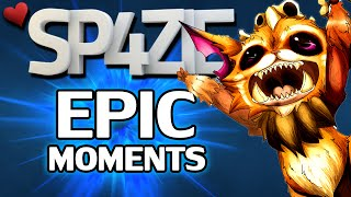 Repeat youtube video ♥ Epic Moments - #109 JADA