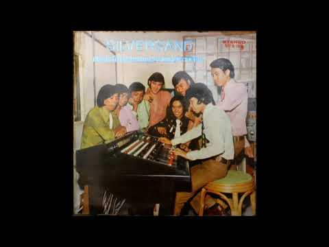 Silversand ซิลเวอร์แซนด์ (Full Album NONSTOP)