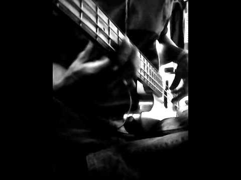 A ramlie-kisah badigol sood(bass)
