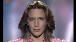 Corinne Hermès 'Si La Vie Est Cadeau' (1983) HQ Audio