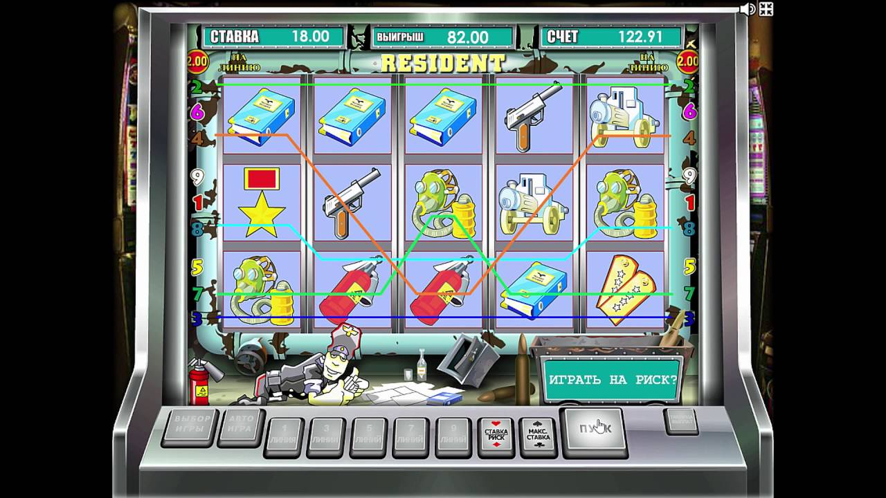 игровые слоты-автоматы 2005г