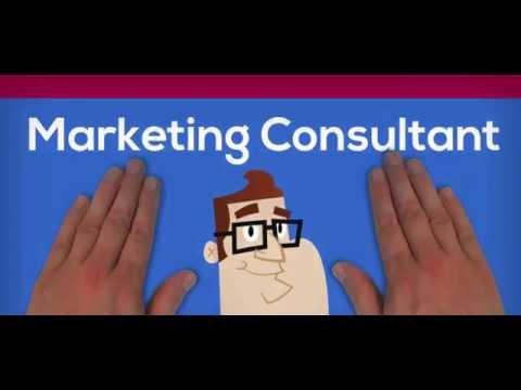Online Marketing Diensten - Wat Is SEO?
