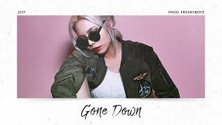 FREE R&B X POP SOUL BEAT INSTRUMENTAL 2018