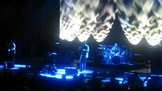 System of a Down - Radio/Video - PNC Arts Center - Holmdel NJ - 08.04.12