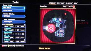 Section 8 HD multiplayer gameplay pt13