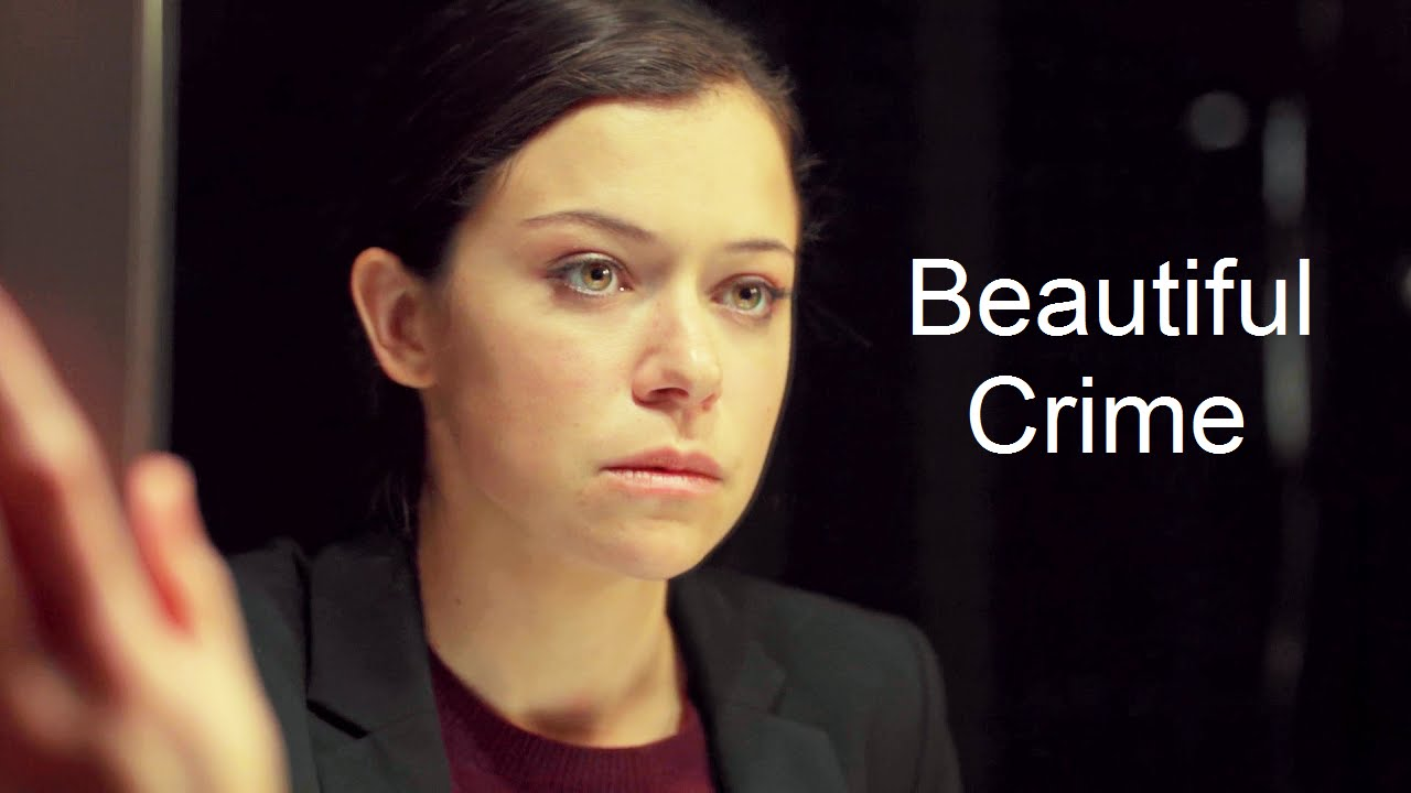 Download Beth Childs ll Beautiful Crime