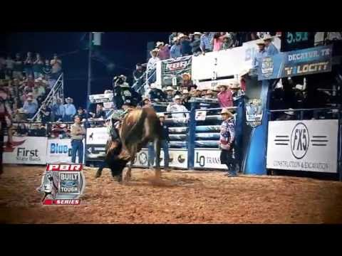RURAL RADIO Rodeo Coverage - Washington State Sep 9-11 (30 Secs)