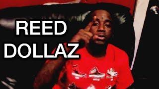 Reed Dollaz on Beef w/ Meek Mill, Joey Jihad, Chic Raw + More