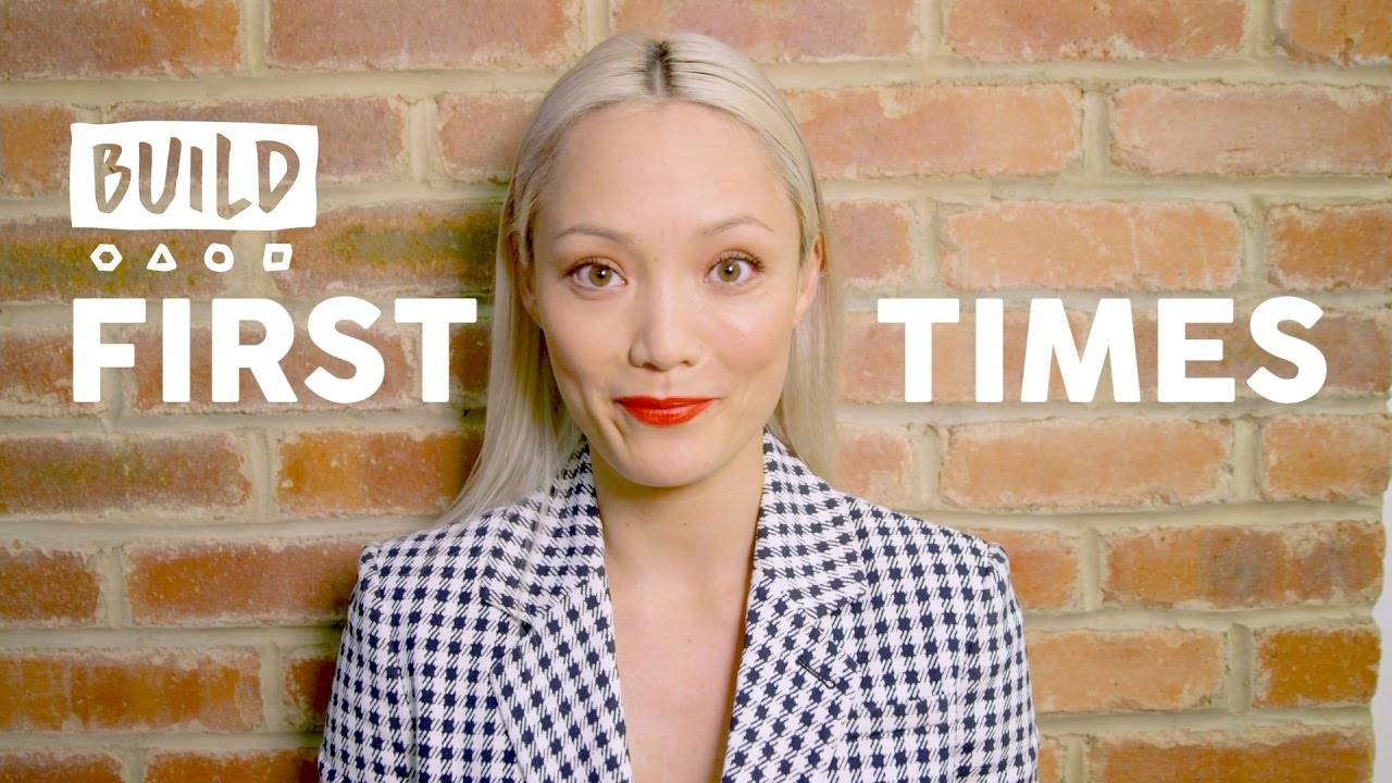 Youtube Pom Klementieff naked (64 photos), Sexy, Sideboobs, Boobs, lingerie 2020