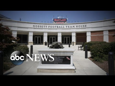 UMD players and parents break their silence about 'toxic' football program