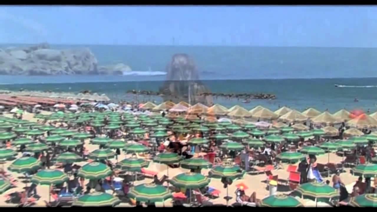 Alessandro zulli francavilla al mare bayahibe youtube for Mobilia arredamenti francavilla al mare