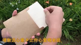 Publication Date: 2019-05-10 | Video Title: 香港神託會培敦中學19/20年度 學生會候選內閣Sun X