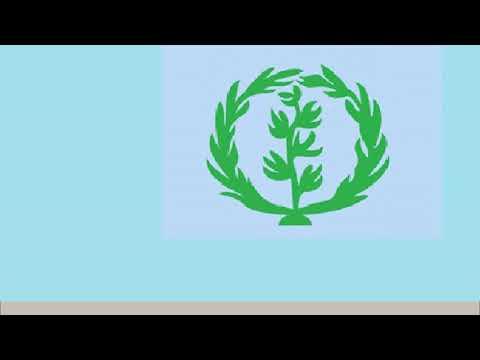 Eritrea - መደብ ነጻ ፈነወ ራድዮ ሽቱትጋርት 10.11.2018 - FREIES RADIO STUTTGART TIGRINYA