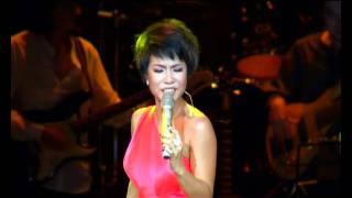 CTMH HN - mượn LIVE 2011