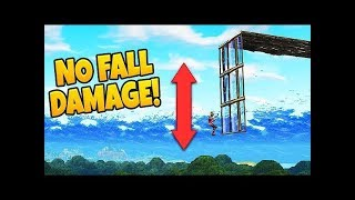 Fortnite Funny Fails and Best WTF Fortnite EPIC Moments #34