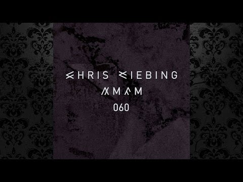 Chris Liebing - AM/FM 060 (02 May 2016) Live @ Il Muretto, Jesolo Part 4