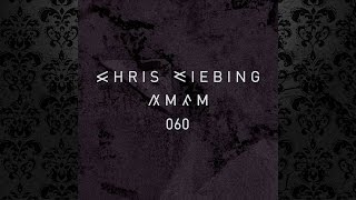 Chris liebing - am/fm 060 (02 may 2016) live @ il muretto, jesolo part 4