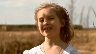 Download За тебя, Родина Мать. Дети поют Mp3 and Videos