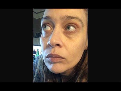 Fiona Apple - what are we going to do?