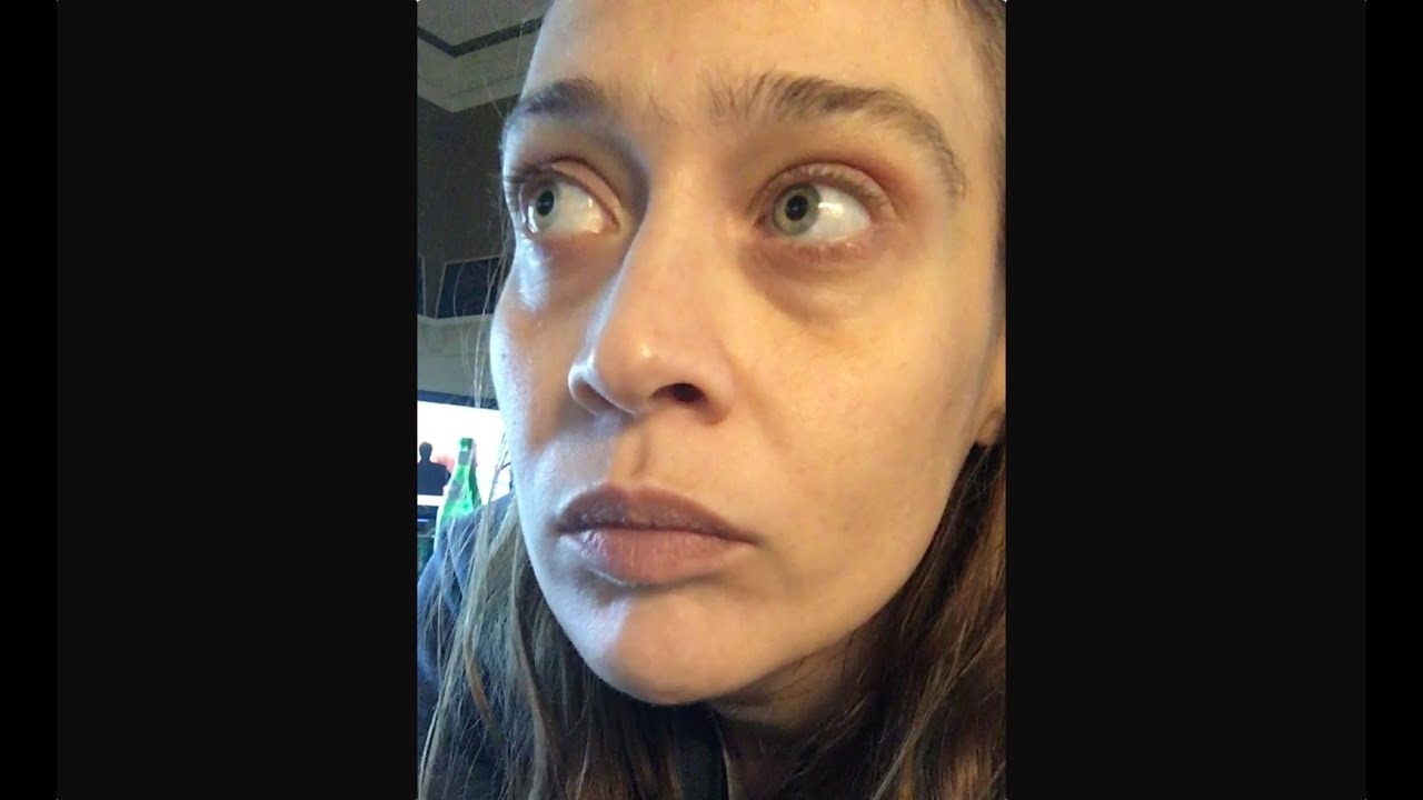 fiona-apple-what-are-we-going-to-do-fiona-apple-rocks