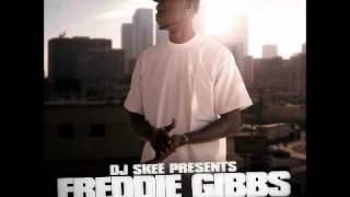 Freddie Gibbs - Iodine Poison