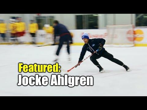 Swedish Skating Coach Feature - JRM Skate and Skills