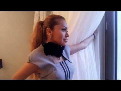 Vasif Azimov - Həkim / Dərdimi Dinlə / Səbr Edirəm (Original Audio)