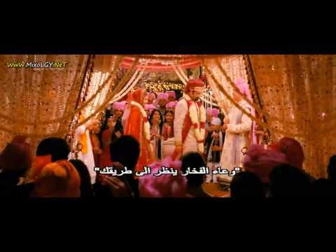 Kabira (sad version) - Yeh Jawaani Hai Dewaani with arabic subtitles