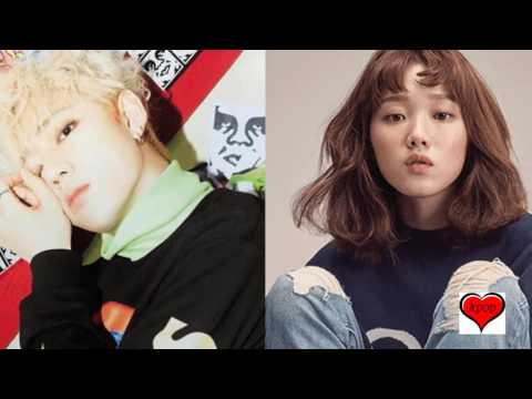 park seo joon dating news