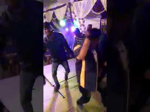Goriya Chali kaha Dil Ko chura ke