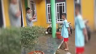 Download Video Ngapak duren jaya MP3 3GP MP4