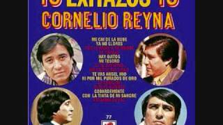 Cornelio Reyna- Barrio pobre thumbnail