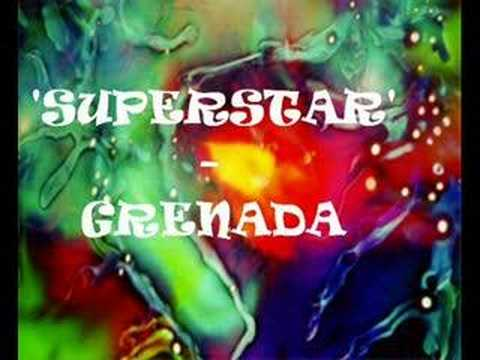Superstar - Grenada *