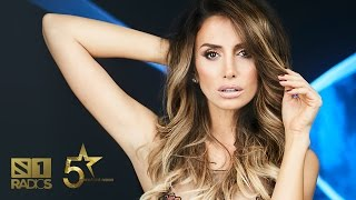 Emina Jahovic - Lolo - [ Official video 2016 ] - 5 VELICANSTVENIH - RADIO S
