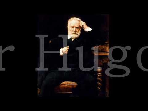 Victor Hugo - Les innocents