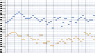 J.S.Bach : Die Kunst der Fuge BWV1080/17
