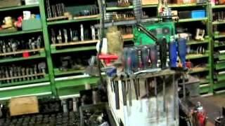 металлообработка(, 2012-11-01T00:44:04.000Z)