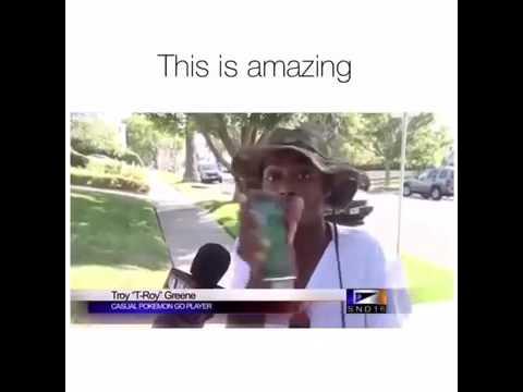 gay fuck twink muscle free fideo
