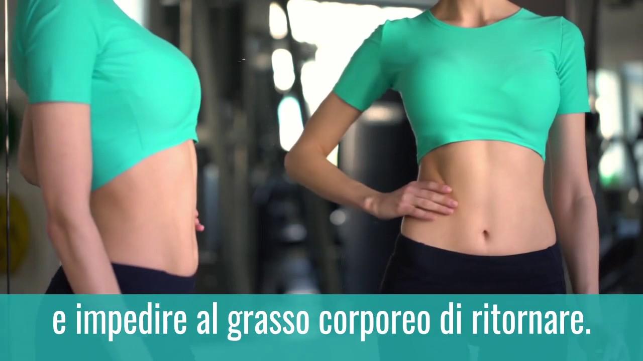 Diete Veloci 10 Kg In 2 Settimane : La dieta di settimane perdi peso velocemente in giorni