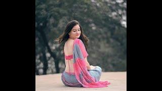 Video Abhi Na Jaao Chod Kar - Shreya Ghoshal (Concert Unplugged) - Wide Screen Studio download MP3, 3GP, MP4, WEBM, AVI, FLV Agustus 2018