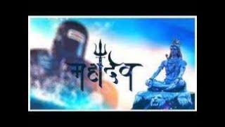 Mahadev | Nikhil Kapoor | New Shiv Song 2021 | Acme Muzic | New song 2021