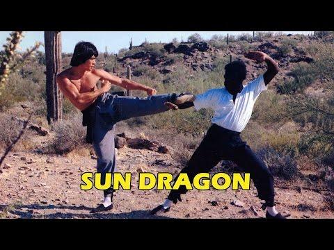 Wu Tang Collection - Sun Dragon