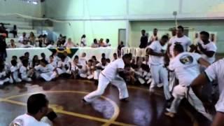 Evento de Capoeira em Duartina e Lucianópolis 3