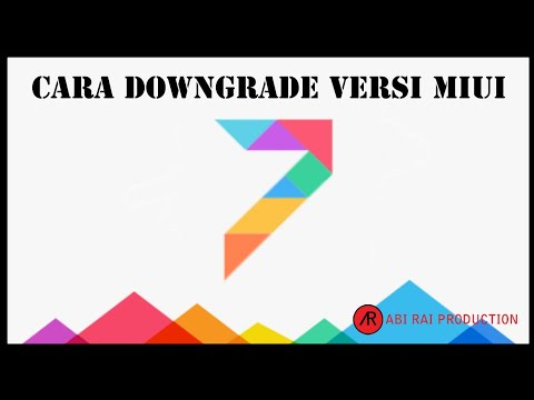 cara-downgrade-miui-9-ke-miui-8-miui-7-tanpa-unlock-bootloader