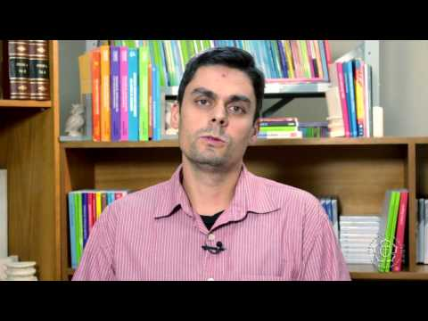 Видео Curso de gestão