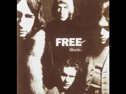 Free - Broad Daylight (Single version)