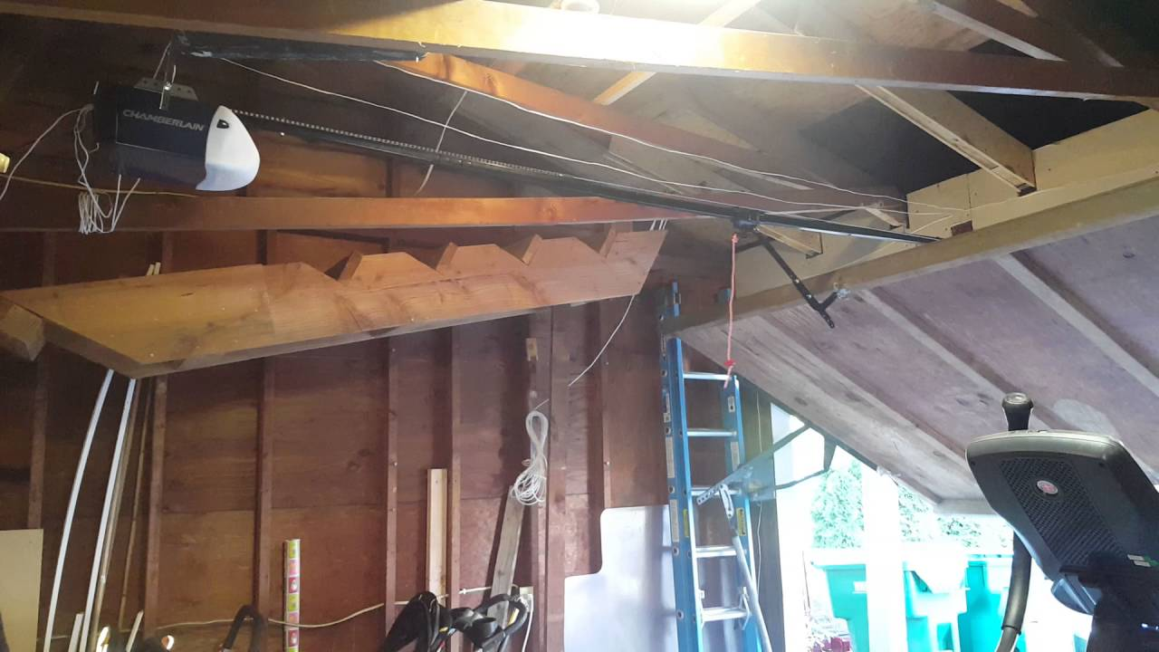 r pict hardware aflk door by marvelous concept inspiration piece one hit and sectional a rollers of uncategorized car garage ur